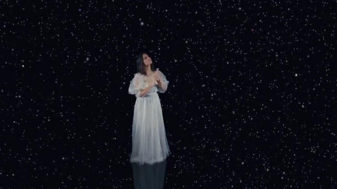 ANIVAR - Падает звезда (Премьера клипа, 2019).mp4