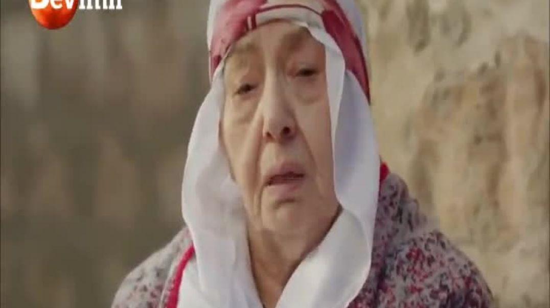 Beqaror -102-QISM @FILMITVUZ.mp4