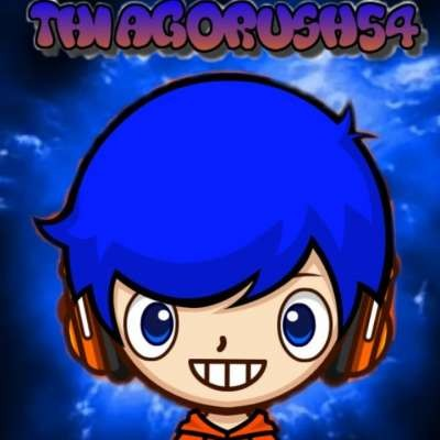 Thiagorush54