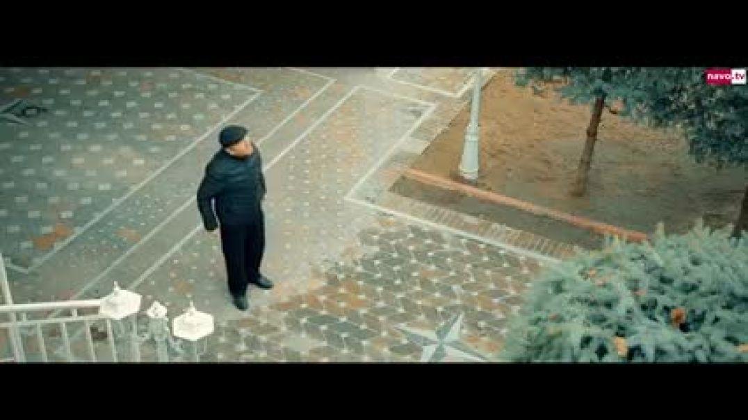 """""""Paxmoq kelin"""" (21-qism) l """"Пахмоқ келин"""" (21-серия).mp4"""