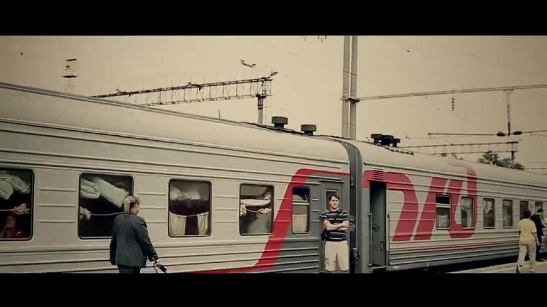 Миша ТаланТ Feat.Vlad Fame&StoDva - Отдохни(2013).mp4
