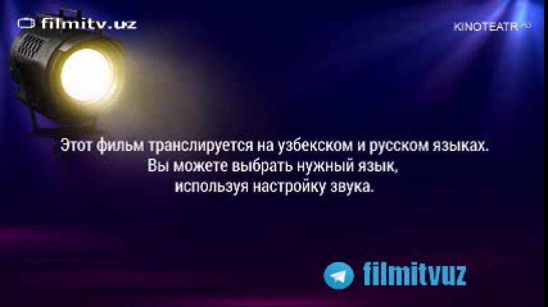 Hayot - Mamot Horij seriali O'zbek tilida 119-qism