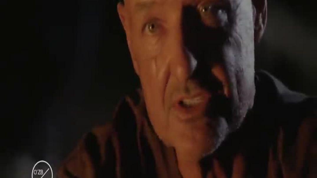 Hayot - Mamot Horij seriali O'zbek tilida 113 qismlar filmitv.uz .mp4