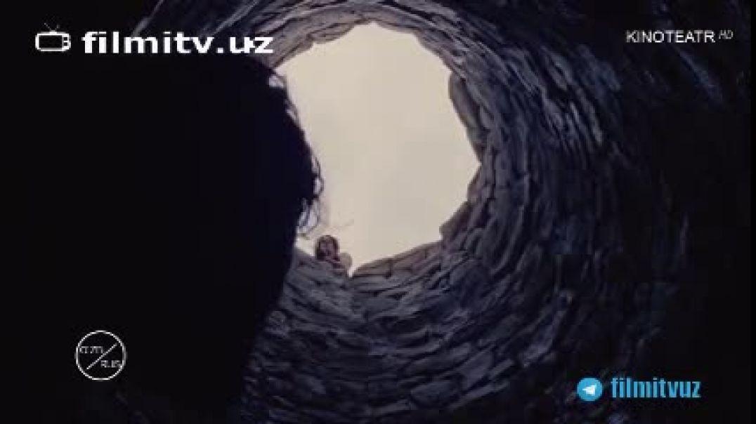 Hayot - Mamot Horij seriali O'zbek tilida 116 qismlar filmitv.uz .mp4