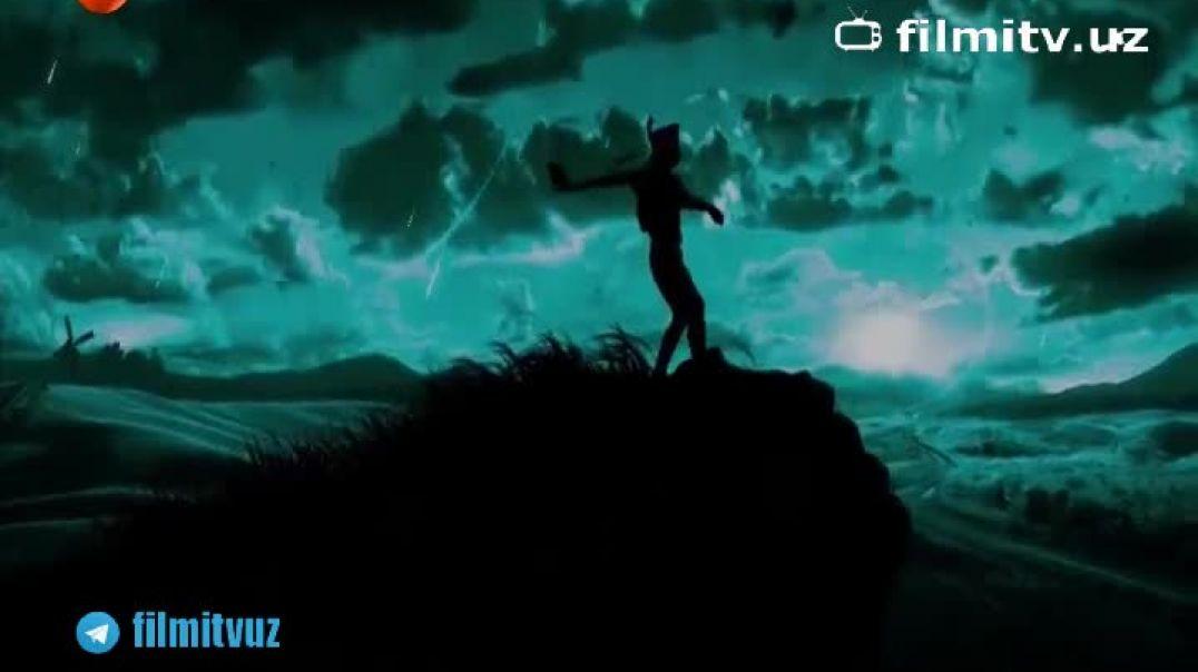 Муз-Mus (O'zbek Tilida)filmitv.uz.mp4