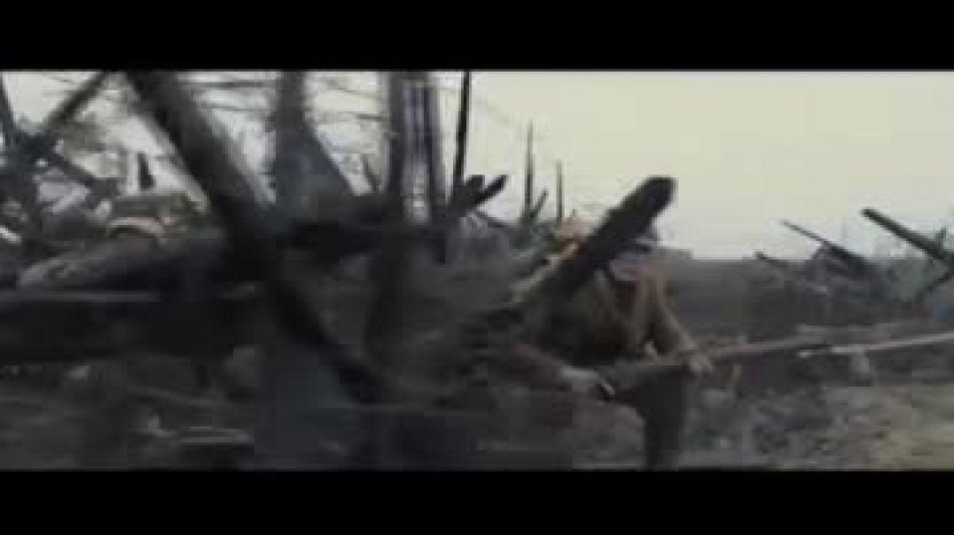 1917 Uzbek tilida 2020 O'zbek tarjima tas-ix skachat.mp4