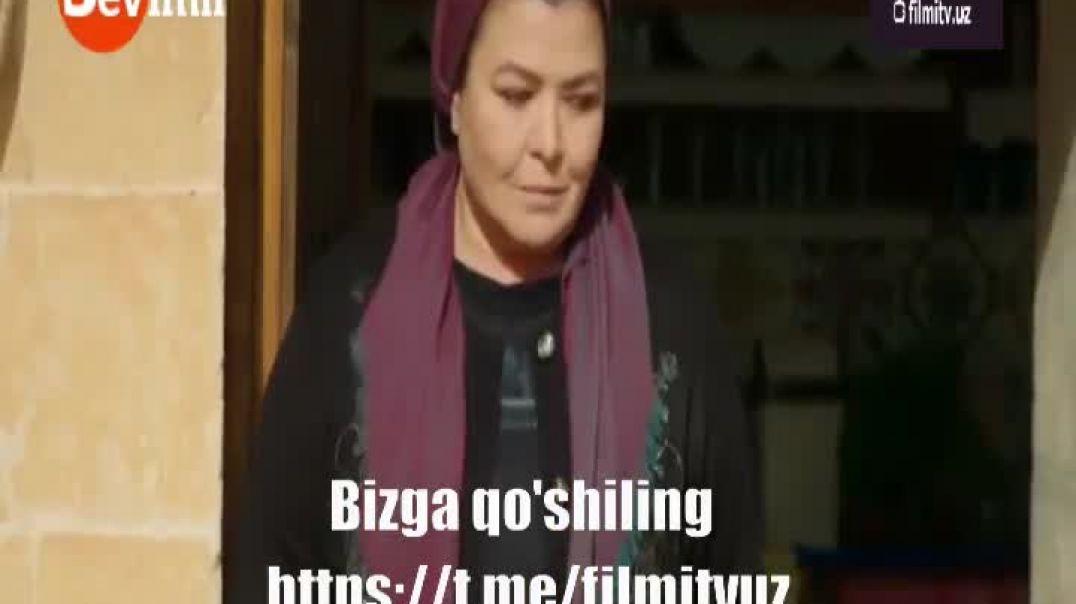 Beqaror 2019 —114-Qismlari Turk Seriali filmitvuz da