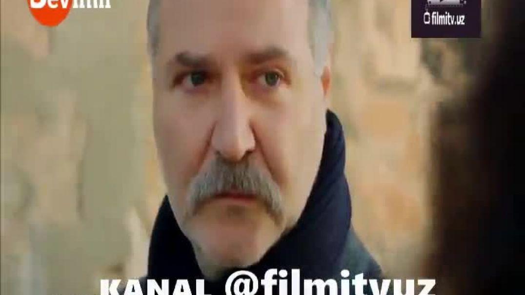Beqaror 2019 —112-Qismlari Turk Seriali filmitvuz da