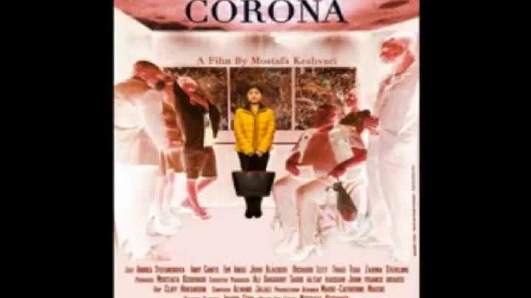 Corona  4K 2020