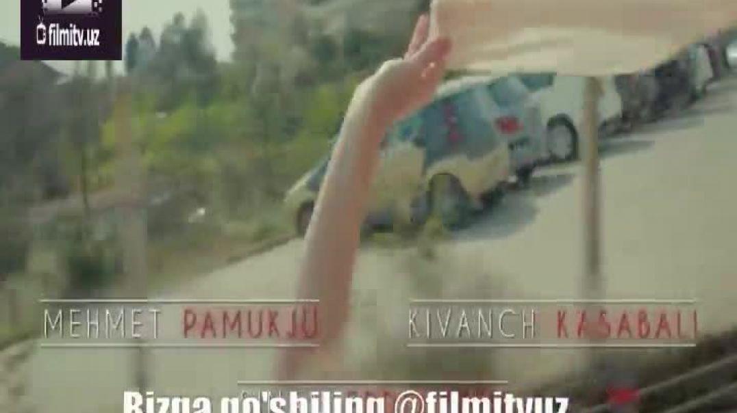 Qora niyat Turk Seriali O'zbekcha tarjima 11-qism FILMITV.UZ.mp4