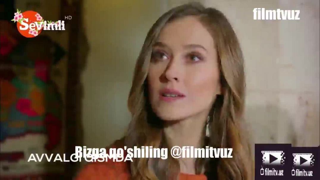 Beqaror Turk seriali O'zbek tilida 120-qism (filmitv.uz) (1).mp4