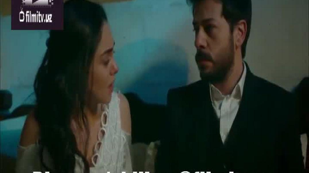 Beqaror 2019 —118-Qismlari Turk Seriali filmitvuz da