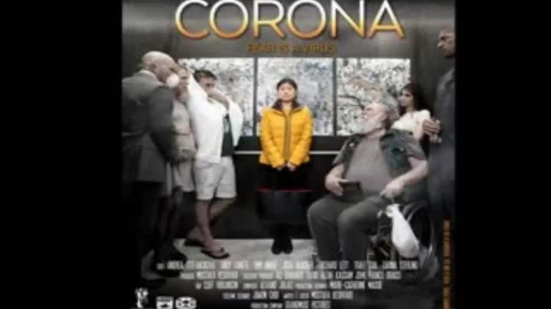 Corona  Thriller2020