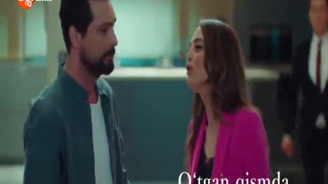 Qora_niyat_Turk_Seriali_O'zbekcha_tarjima_17-qism.mp4