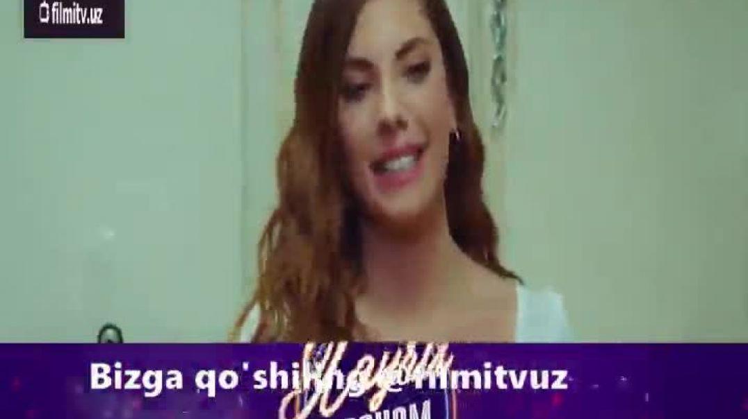 Qora niyat Turk Seriali O'zbekcha tarjima 13-qism FILMITV.UZ.mp4