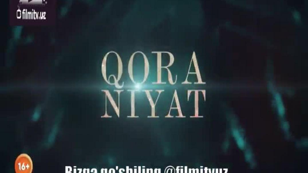 Qora niyat Turk Seriali O'zbekcha tarjima 12-qism FILMITV.UZ.mp4