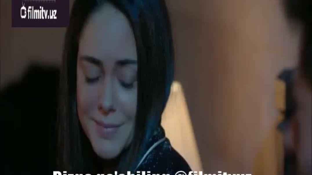 Beqaror Turk seriali O'zbek tilida 121-qism (filmitv.uz) (.mp4