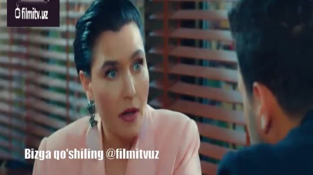 Qora niyat Turk Seriali O'zbekcha tarjima 14-qism FILMITV.UZ.mp4