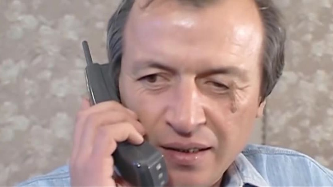 Shaytanat (o'zbek serial)  Шайтанат (узбек сериал) 11-qism.mp4