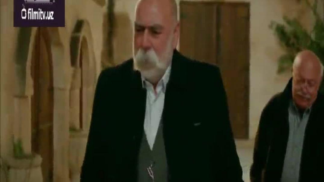 Beqaror 2019 —117-Qismlari Turk Seriali filmitvuz da