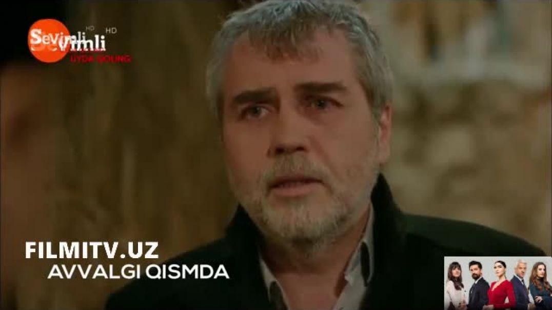 Beqaror Turk seriali O'zbek tilida 124-qism.mp4
