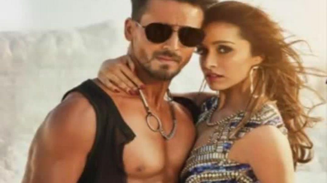 Baaghi 3 - Fox Star Hindi 2020