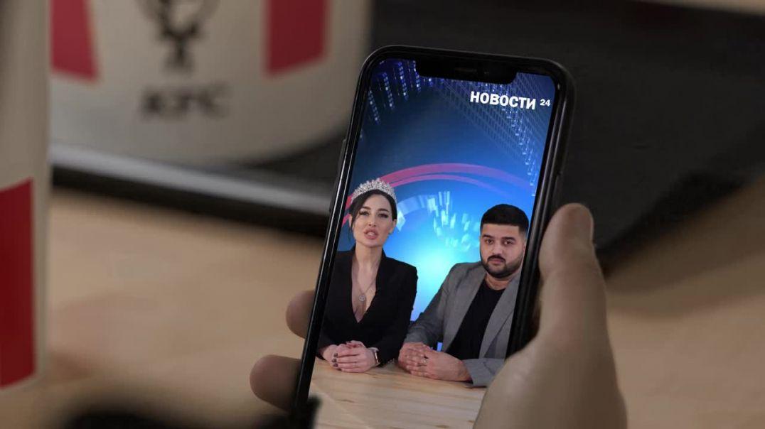 KORONAMiNUS Инстаграм хит 2020 / Gidayyat, Gazan - КОРОНАМИНУС (ПРЕМЬЕРА 2020)