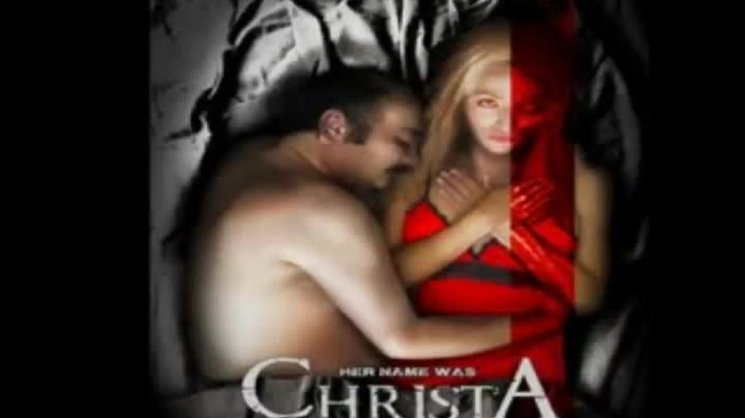 Her Name Was Christa -1080p Movie
