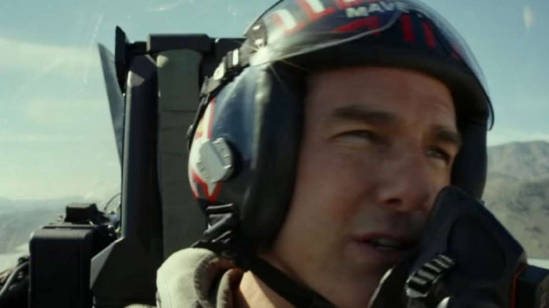 1080p » TOP GUN :: MEVERICK # 2020 MOVIE TOP HD