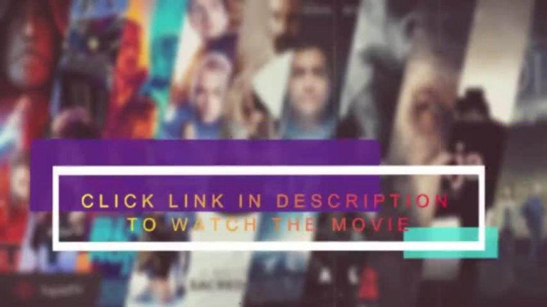 VER~! The Haunted (2020) Película Completa HD - Unconciliable ryg