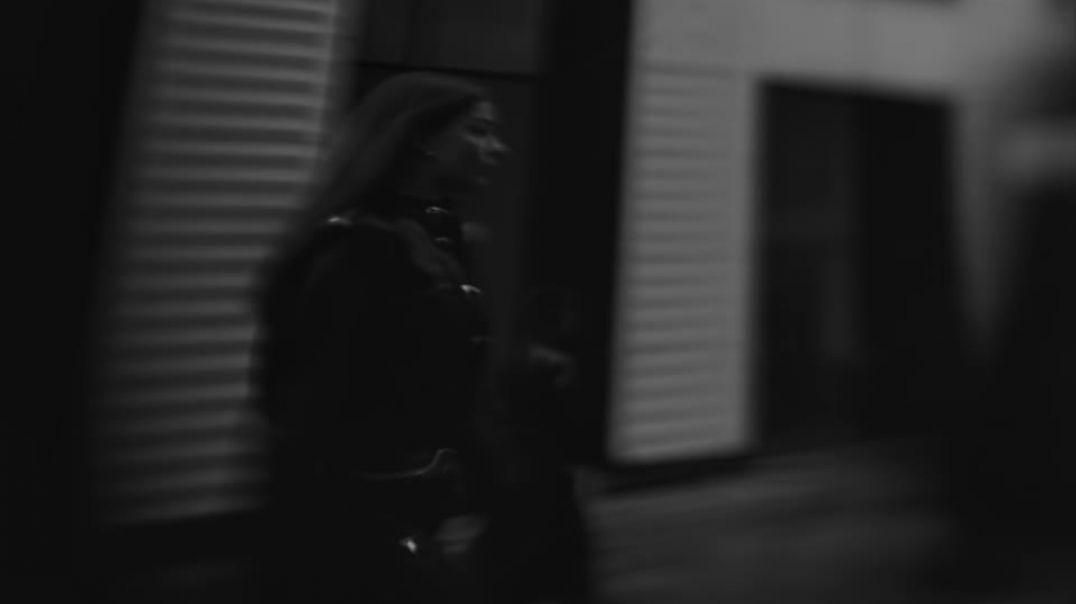 Zivert - Credo - Премьера клипа
