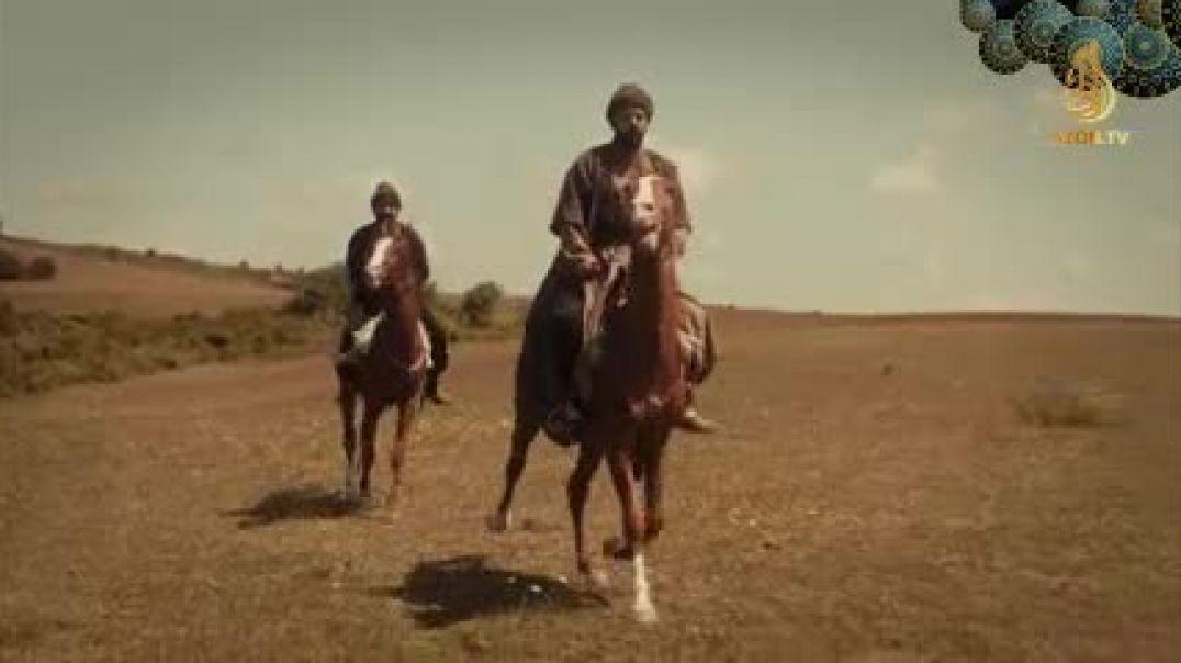 YUSUF EMRO ISHQ YOLIDA 7-QISM (TURK SERIAL UZBEK TILIDA) | ЮСУФ ЕМРО ИШК ЙУЛИДА 7-КИСМ  (ТУРК СЕРИ