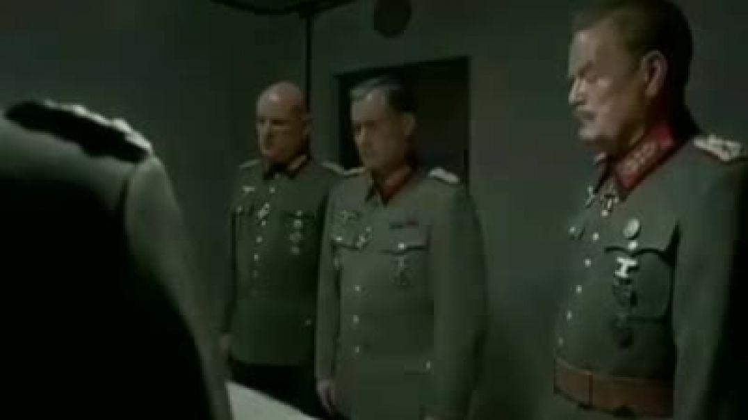 Гитлер Узбекистон хакида нима деган ? / Хакикатлар