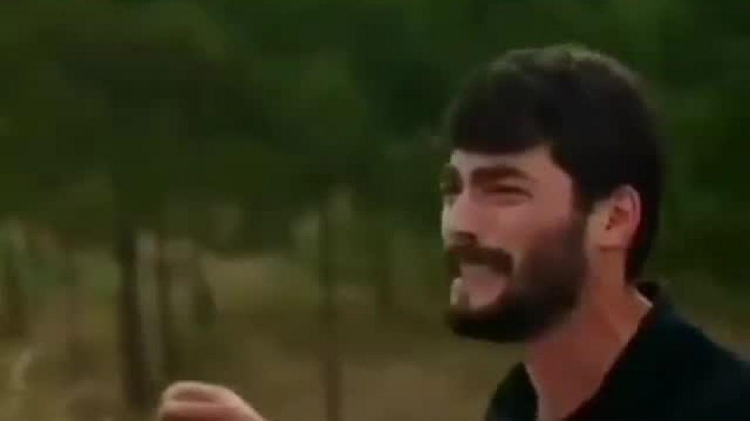 Elchini Qizi Eng qiziq Joyi turk serial Uzbek tilida