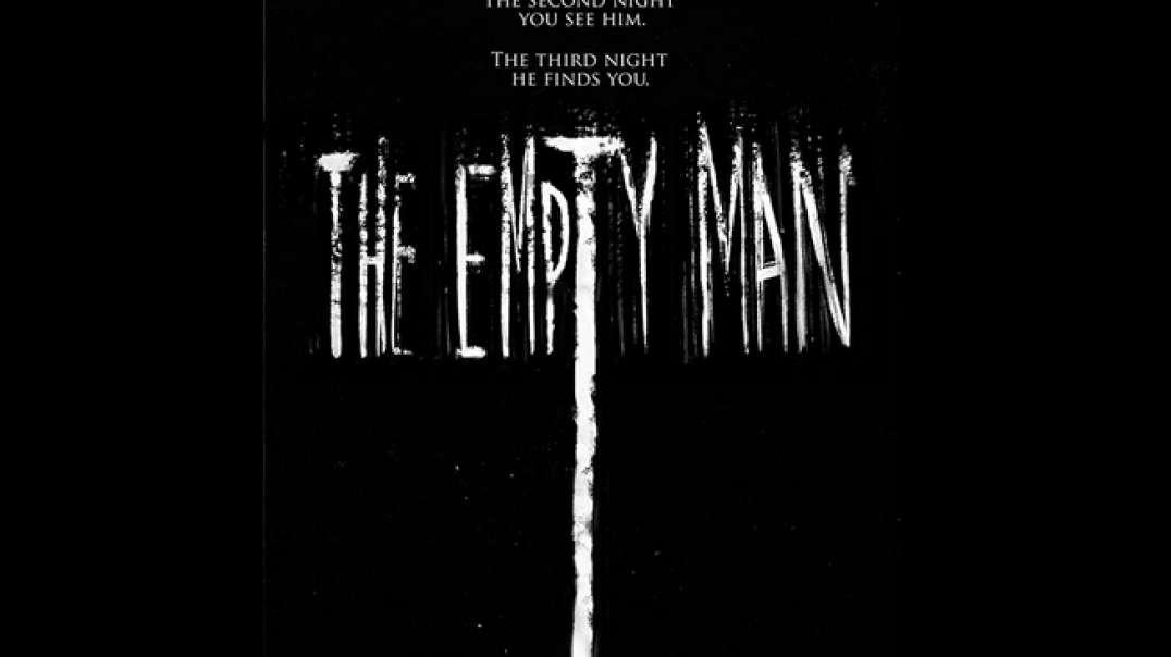 The Empty Man (2020) Horror Movies
