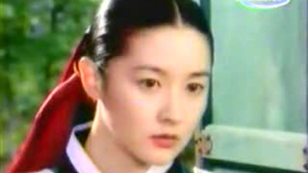 Saroy Javohiri Koreys Serial  1-qism Tamgen O'zbek tilida - Tasix Online 1-qism