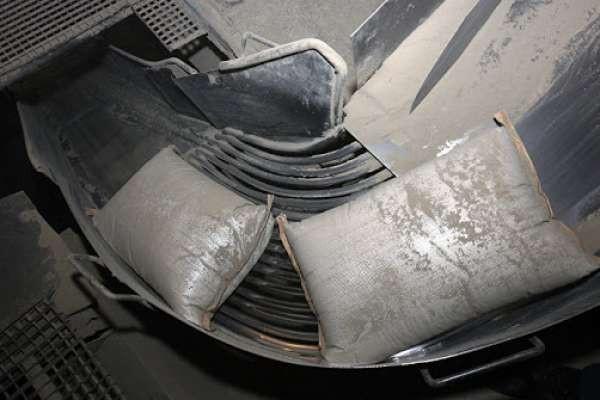 Яхши хабар: цемент ишлаб чиқариш юқори суръатда ортмоқда