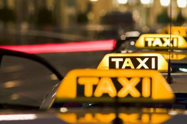 Qonuniy Taxi qilish Qoidalari Osonlashdi 2021 Yangi Qonun - Yakka Tartibdagi Taxi