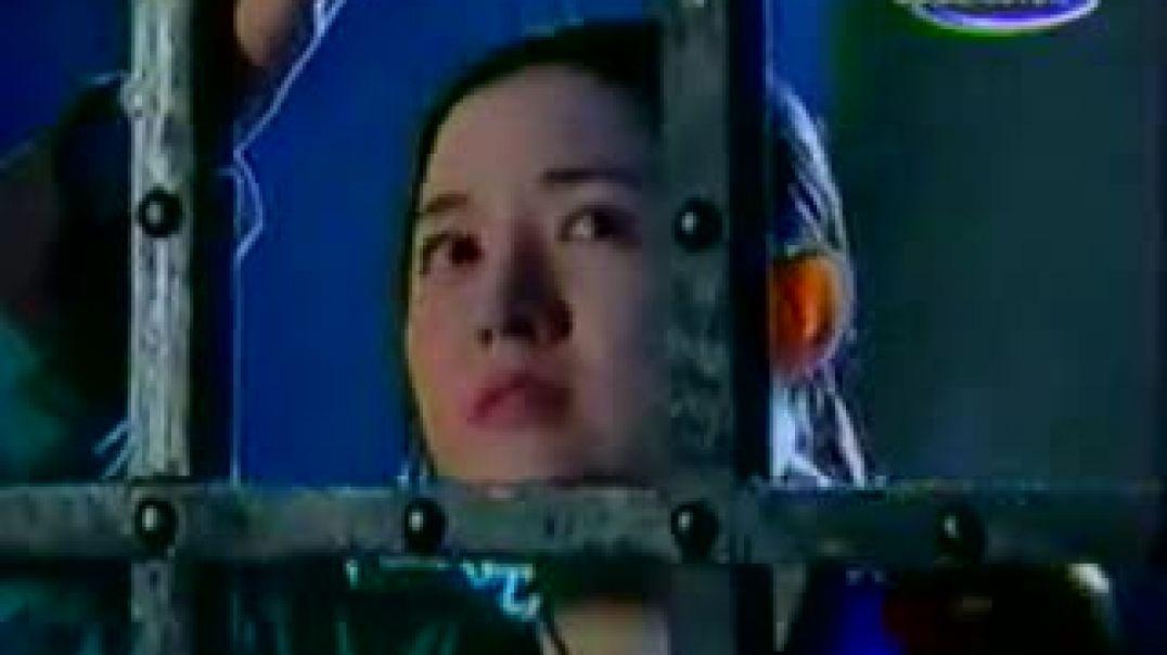 Saroy Javohiri Koreys Serial  5-qism Tamgen O'zbek tilida - Tasix Online