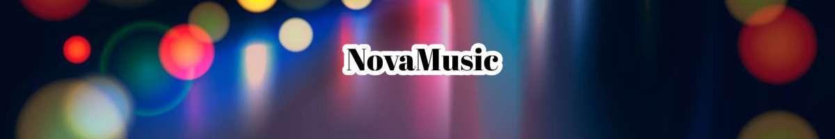 Nova Music