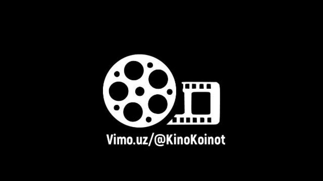 Bizga Xechkim Teng Kelolmas Uzbek Tilida Tarjima Hind Kino Tasiz O'zbek Tilida