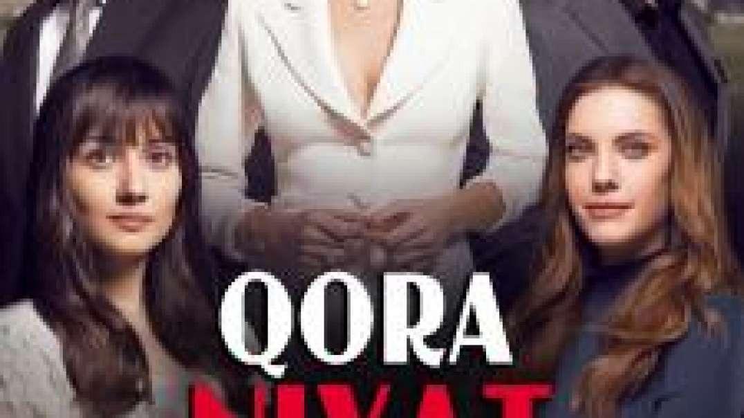 Qora Niyat (Tarjima Turk Serial HD) 313-314 qism