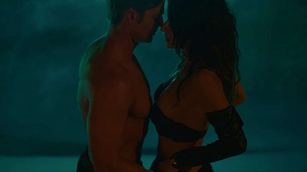 Sex/Life TVHD-Series 2021