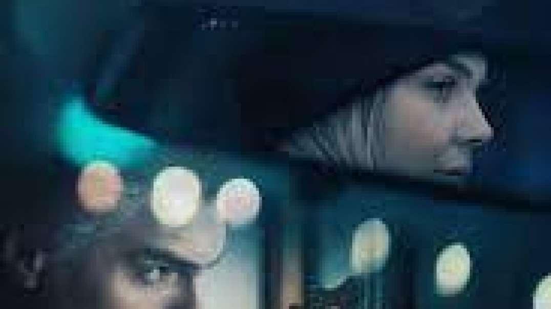 Virtuoz (2021) O'zbek Tilida Premyera Tas IX Kino