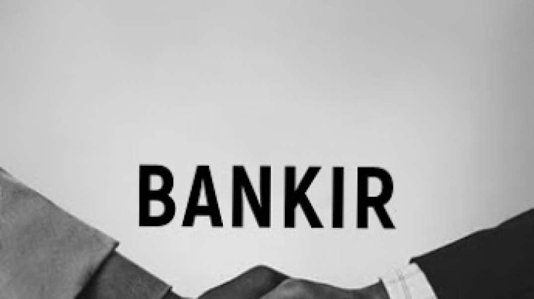 Bankir(2019) Uzbek Tilida | Банкир Kino Tas IX