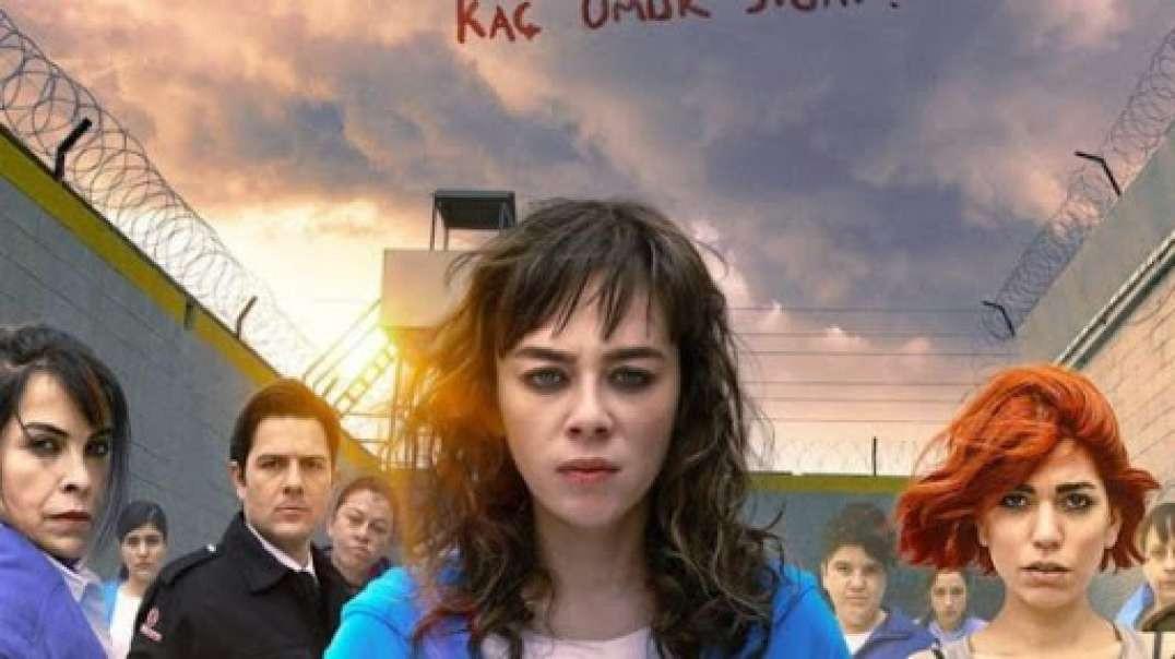 Hovli (2 mavsum) 40-41 qism (Turk Serial) Uzbek Tilida Ховли Турк Сериал