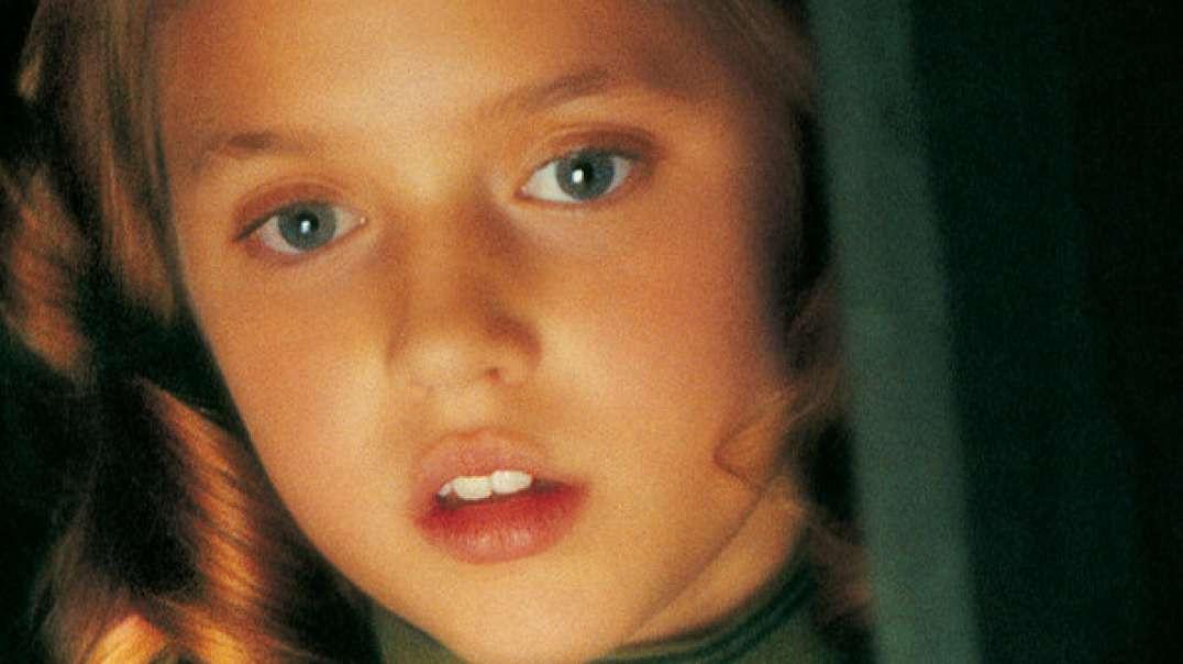 Kichkina Malika (1997) O'zbek Tilida